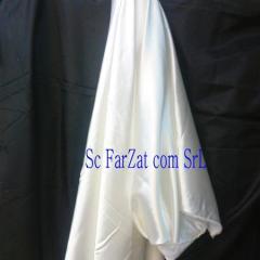 saten calitate superoara alb (1)
