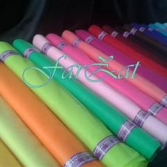 tesatura-tiul-colorat