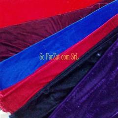 material-textil-catifea-grena