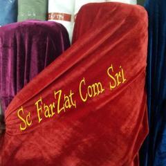 material-textil-catifea-rosie-la-metru