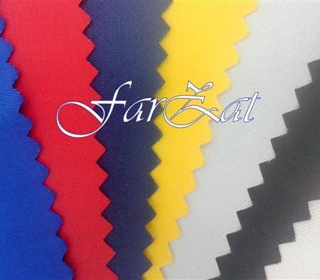 material-textil-impermeabil