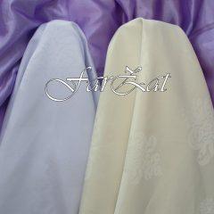 material-textil-brocart-model-frunza