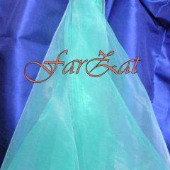 tesatura-organza-verde-aqua