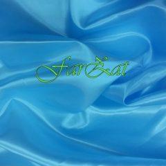 material-textil-satin-bleu