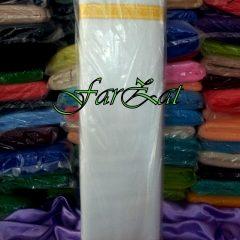 material-textil-tiul-alb-material-textil-tulle-alb-cod-01