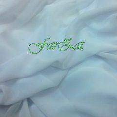 material-textil-voal-sifon-alb-la-metru-liniar