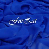 tesatura-voal-albastru