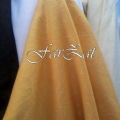 material-textil-brocard-auriu