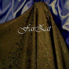 material-textil-brocart-maro