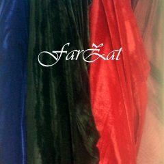 material-textil-catifea-colorata-model-fir-scurt