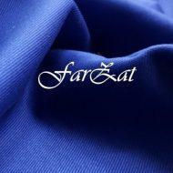 material-doc-albastru
