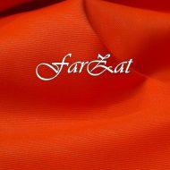 material-doc-portocaliu