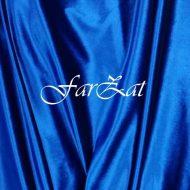 tesatura-catifea-elastica-albastra