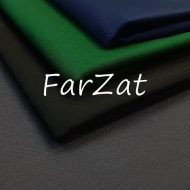 material-textil-tercot-hidrofobizat-240-gr-mp