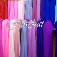 material-textil-lycra