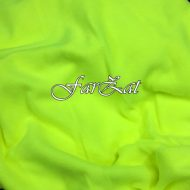 material-textil-polar-galben-verzui-fosforescent