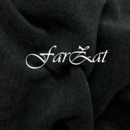 material-textil-polar-negru-400-gr-ml