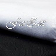 material-textil-tercot-elastic