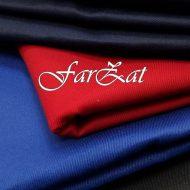 material-textil-rezistent-la-foc-bumbac-antistatic-525-gr-ml