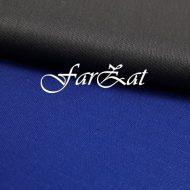 material-doc-ignifugat-480-gr-ml