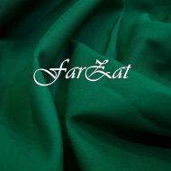 material-textil-minimat-verde-tuborg