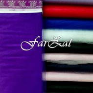 tulle-cristal-mov-model-andra