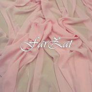 tesatura-voal-roz