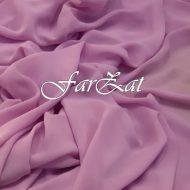 tesatura-voal-roz-pudra