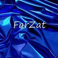 latex-albastru