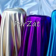 latex-colorat