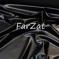 latex-negru-lucios