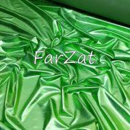 latex-material-textil-verde-praz