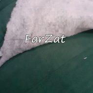 fleece-cu-vatelina