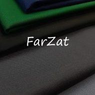 material-textil-tercot-gri-inchis